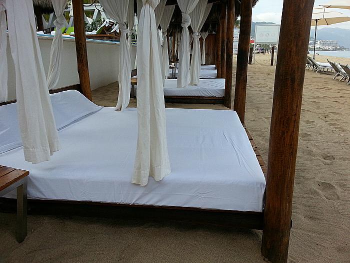 Villa Premiere Hotel & Spa - Puerto Vallarta, Mexico
