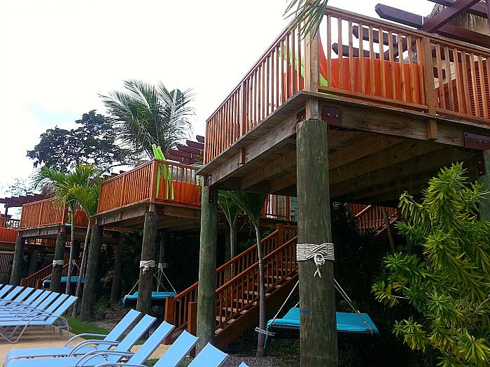 amber cove dominican republic casinos hotel