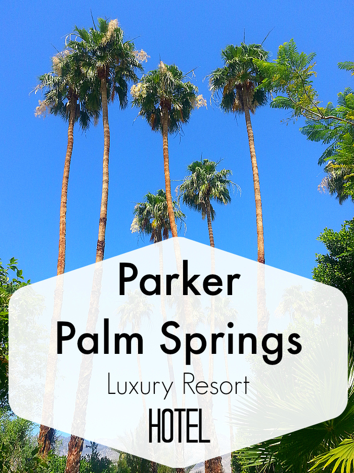 Parker palm springs luxury resort hotel valerie was here for Jonathan adler hotel palm springs