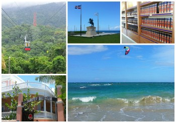 The Best Way to Explore Puerto Plata in A Day