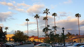 So Much to Eat, Drink, See and Do in Claremont