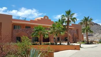 Sabila Spa at Villa del Palmar Loreto - Baja California Sur, Mexico
