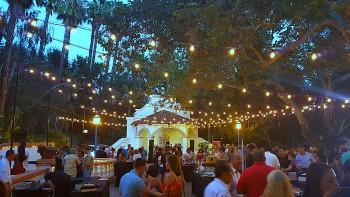Best of Orange Coast Celebration at Rancho Las Lomas