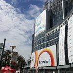 Expo West 2018 – Anaheim Convention Center