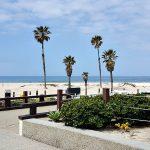 Mandalay Beach Resort – Embassy Suites by Hilton