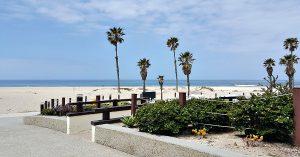beachfront resort oxnard