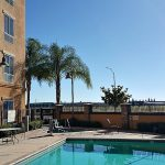 Hampton Inn Lodi – Wine Country Hotel