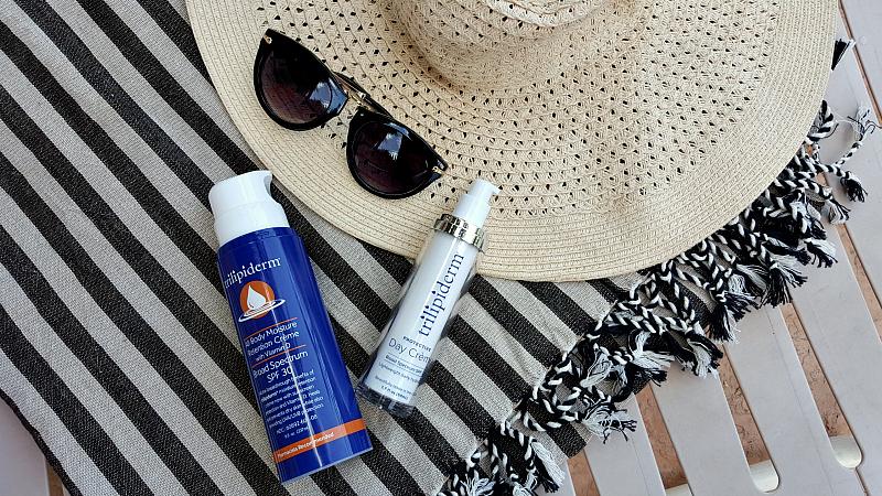 glen ivy raven sunscreen hat