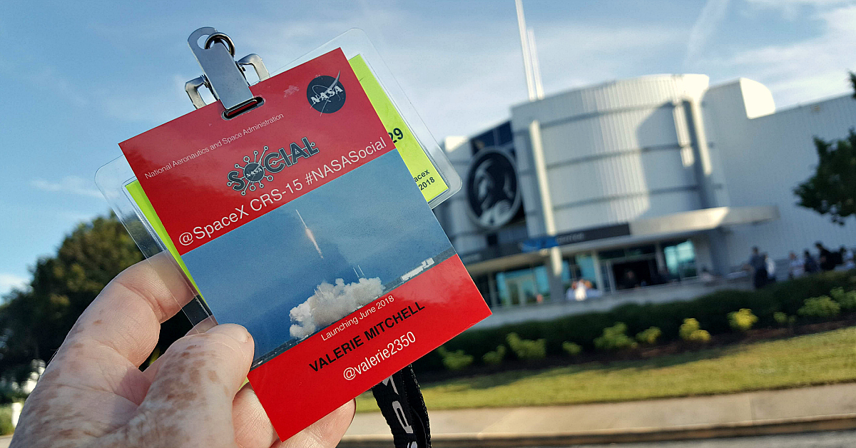 fl nasasocial badge