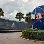Kennedy Space Center Visitor Complex