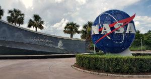 ksc kennedy space center nasa