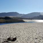 Carmel River Beach – California State Beach