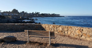 feature pacific grove