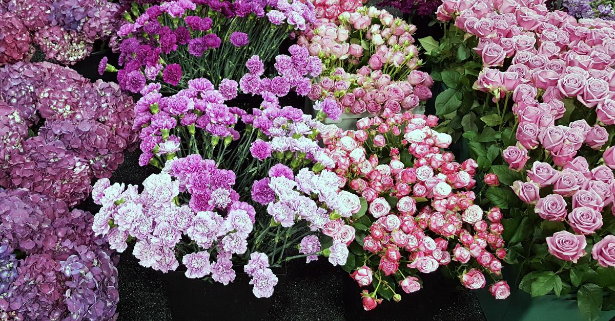 floats flowers 1