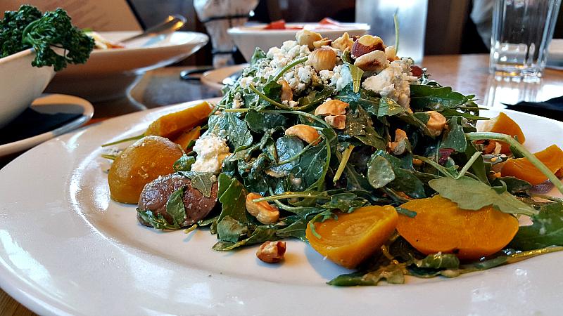 golden-beet-salad-lovers-point