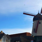 3 Little Free Solvang Museums