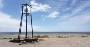 feature bombay beach salton sea