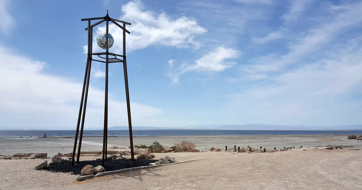 feature bombay beach salton sea