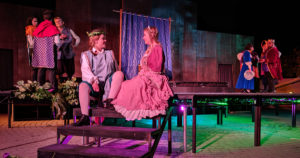 feature pericles at sontag greek theatre